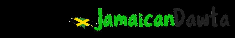 Jamaican Dawta