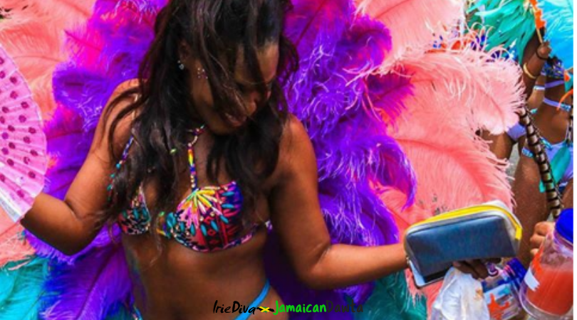 Jamaica Carnival: What to Pack, Where to Stay, Where to Go